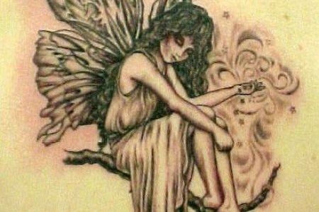 angel tattoos design ?w=572&h=832