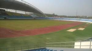 CapeCoast Stadium4