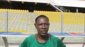 coach-evans-adotey