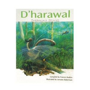 Dharawal-Dreaming-Stories
