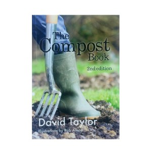 The-compost-book-by-david-Taylor