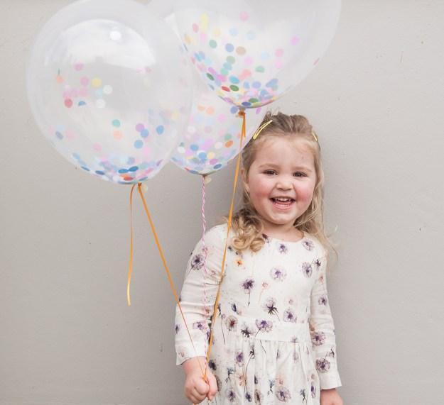 week 21 - Coco balloons-1