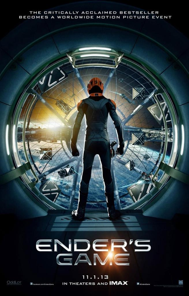 Enders-Game-Movie-Poster