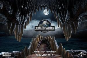Jurassic-World-2015-Poster