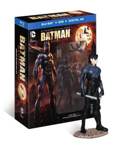 batman-bad-blood-bluray-gift-set