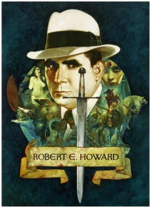robert-e-howard-1906-1936-copy