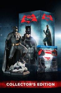 Batman-v-Superman-collectors-edition-2
