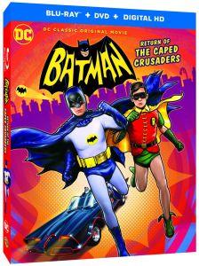 batman-return-caped-crusaders-blu-ray-dvd