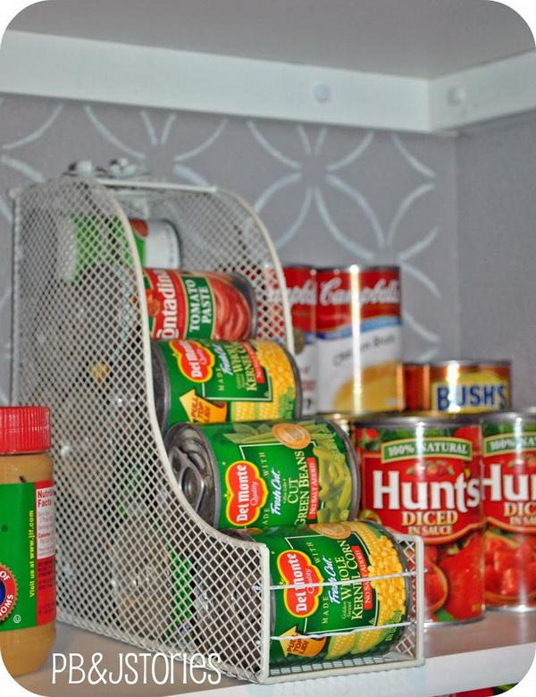 4-hacks-for-tiny-kitchen