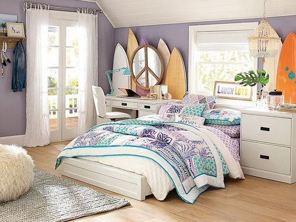 Furniture Store Boca Raton further Beach Scene Stained Glass Panel moreover Bring Summer Into The Living Room With Coastal Decoration furthermore 40 Beautiful Teenage Girls Bedroom Designs in addition 184788390933611614. on coastal beach house wall art