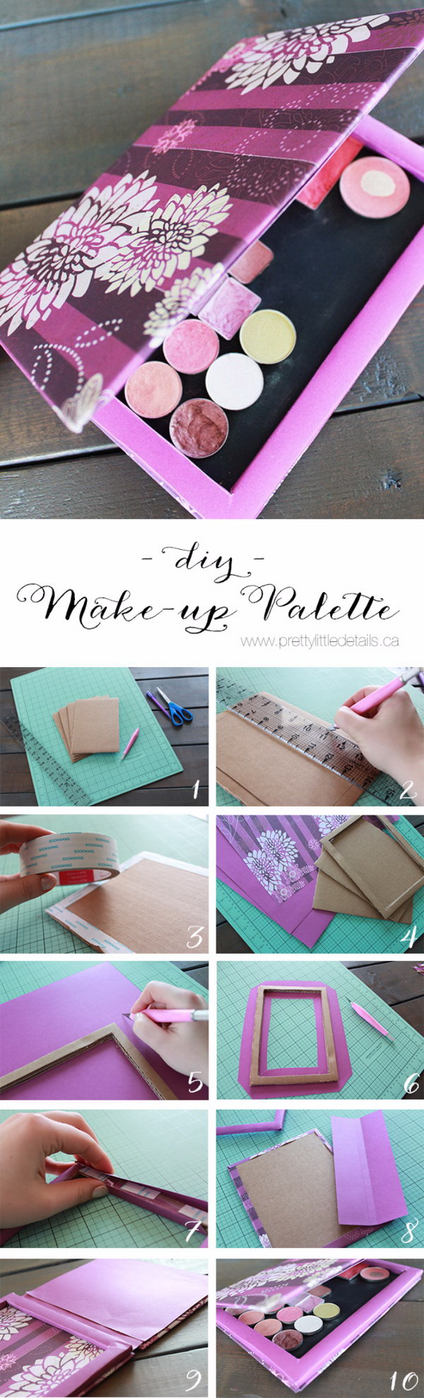 Forum on this topic: How to Make a Magnetic Pin Holder, how-to-make-a-magnetic-pin-holder/