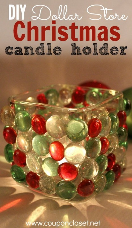 1-diy-candle-holder-ideas