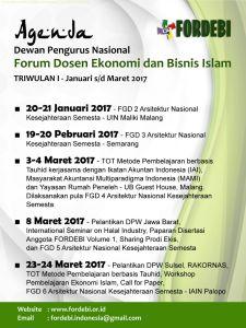 IMG-20170124-WA0011