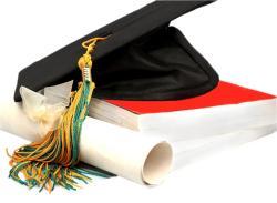 Assorted Gown S Chapel Green Graduation Cap Images Graduation Cap Gown Images Kindergarten Graduation Cap Gown S Kindergarten Graduation Cap