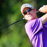 Roberto Castro Comes Close to First PGA Tour Win