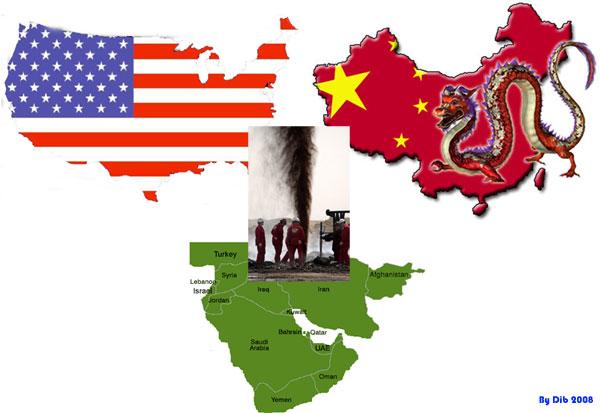 http://i1.wp.com/foreignpolicyblogs.com/wp-content/uploads/usa_china_oil.jpg?resize=600%2C413