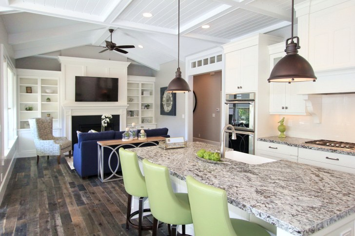 lighting options for over the kitchen island pendant lighting kitchen Foremost Kitchen Island Lighting