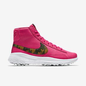 Nike-Blazer-818730_600.jpg
