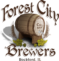 Forest-City-Brewers-200px-logo