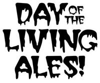 living-ales