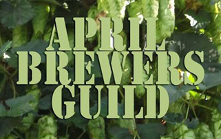 April-Brewers-Guild-feature