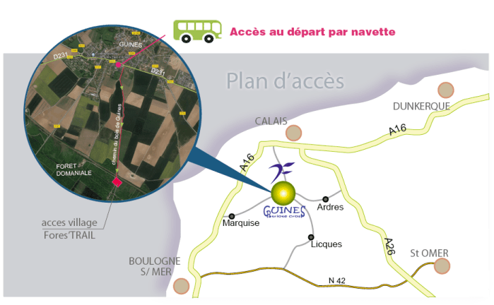 Plan acces forestrail 2019 site