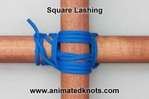 square_lashing
