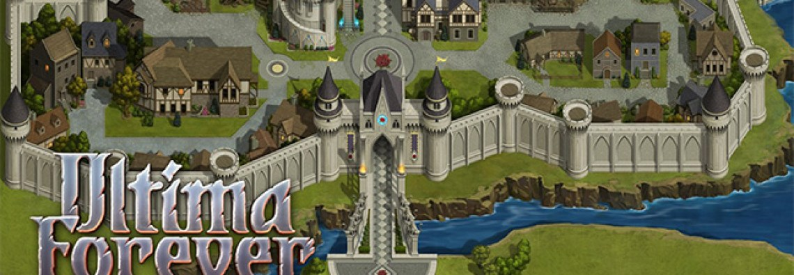 Ultima-Forever-Britain-Featured