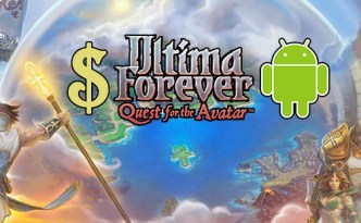 Ultima Forever Payment and Android Support