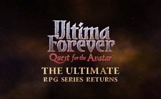 u4e-announcement-trailer