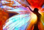 signs of spiritual transformation