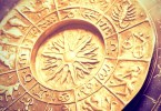 what your sun sign really means