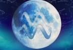 astrology august full moon 2016