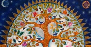 spiritual significance equinox september 2016