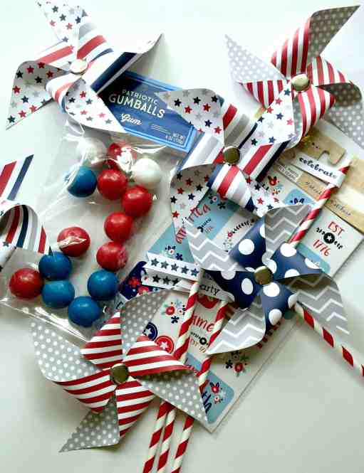 4th_OF_JULY_SUPPLIES