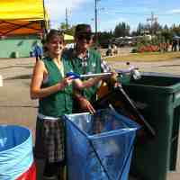 What Are the Benefits of Recycling