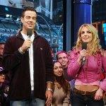 TRL-Carson-Britney-Spears_400