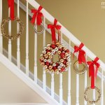 staircase-decorating-ideas-besides-garland-for-holiday_zps044b1fbf