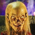 crypt-keeper-returning-for-m-nights-tales-from-the-crypt-news