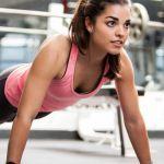 800x400-elite-daily-antonio-diaz-gym