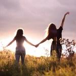 best-friends-besties-girl-girls-Favim.com-117609