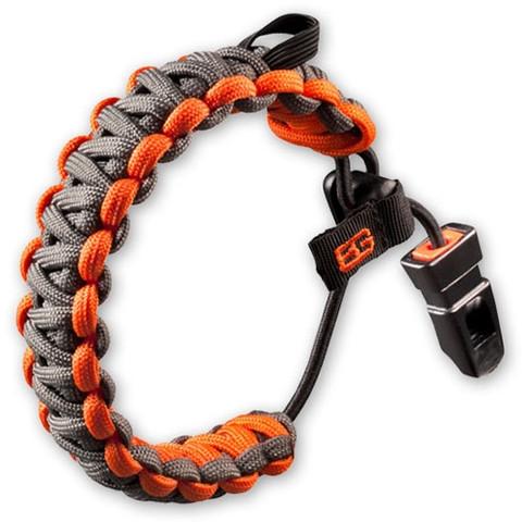 Survival_Bracelet_large