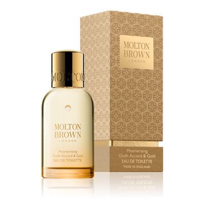 molton-brown-oudh-accord-gold-fragrance_kej091_l