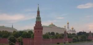 Какие вклады выгодны в рублях - Красная площадь (forex-recipe.ru)
