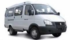 Бизнес идеи для маленького города с минимальными вложения - транспортные услуги (forex-recipe.ru) - http://forex-recipe.ru