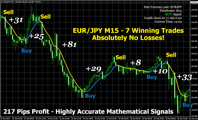 Forex 20 per month
