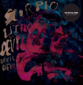 The-Revival-Hour-Scorpio-Little-Devil