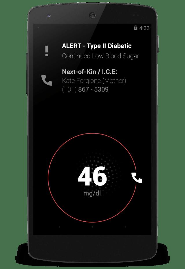 App-Phone-6
