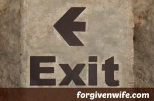 leaving_path