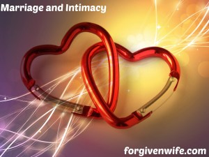 marriage_intimacy
